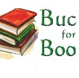 Q: What is Bucks for Books? A:  Bucks for Books is a fund-raising campaign created to purchase new books for the Holmes County District Public Library which includes the Central...