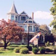 Watch this wonderful video of the Victorian House.  The great, old house was built for $10,000 to be the residence of L.H. Brightman.  It was completed in 1902.  The Brightman...