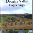 Doughty Valley Happenings by Eli A. Yoder describes the founding of Becks Mills and surrounding area.  Along with the factual accounts of the area, there are several personal stories to […]