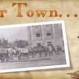 "Our Town Memories of Holmes County Project Do you have old pictures of an event or people in Holmes County? Please consider sharing or donating your photos to the ""Our […]"