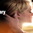 September Saturday Movie Matinee Saturday, September 22nd @ 1pm at the Central Library Join us for this FREE movie based on the bestselling Nicholas Sparks book starring Zac Efron and Taylor...